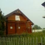 строительство и ремонт, Новосибирск