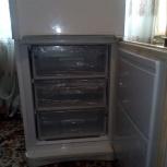 Продам холодильник бу, Новосибирск