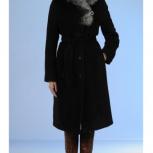 Продам стильное пальто Синар, Новосибирск