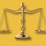 Юрист: полный комплекс услуг по недвижимости, земле, самоволке, ДДУ, Новосибирск