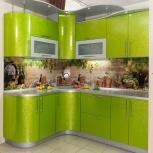 Кухонный гарнитур новый, Новосибирск