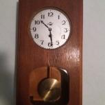 Раритетные часы, Новосибирск