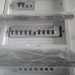 Электрик. Электромонтаж в квартире,офисе, на даче, Новосибирск