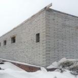Донный слой, блок эконом, Новосибирск