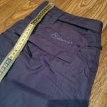 Продам тёплые Горнолыжные штаны, Новосибирск