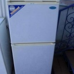 Холодильник Бирюса 22с 2 камеры. кшд-255, Новосибирск