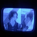 """Портативный телевизор TV """"Watson SF1411"""", Новосибирск"""
