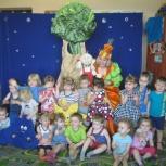 Частный детский сад на Татьяны - Снежиной 48, Новосибирск