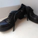 Ботинки для ирландских танцев (харды), Новосибирск