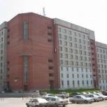 Помощь студентам РАНХиГС (СИБАГС), Новосибирск