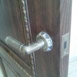 установка откосов на вашу входную дверь, Новосибирск