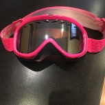 Продам очки горнолыжные, Новосибирск