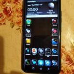 Телефон Honor 30 8/128 Черный, Новосибирск