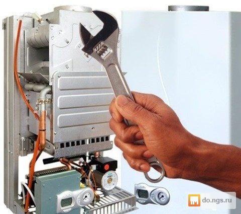 Промывка теплообменника газового котла в новосибирске Уплотнения теплообменника Alfa Laval AQ2-FM Минеральные Воды