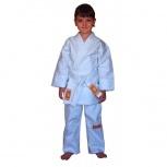 Кимоно для карате детское KAMIKAZE Kids Размер 0/130, Новосибирск