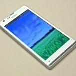 куплю телефон LG или Samsung, Новосибирск
