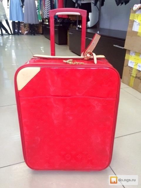 Женские бу чемоданы мягкие рюкзаки с котами для девочек