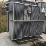 куплю трансформаторы, Новосибирск