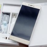 "Смарт 5,5"" 64Gb Android9 Xiaomi Redmi Note 4 Global FullHD Snap 8x2Ггц, Новосибирск"