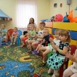 Детский сад  в коттедже на ул. Титова, 199, Новосибирск