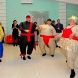 Свадьбы, юбилеи, выпускные организация и проведение, Новосибирск