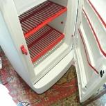 Белоснежный холодильник.Гарантия.Доставка, Новосибирск