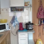 продам кухонные шкафчики, Новосибирск