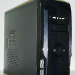 покупаем компьютеры новые и б/у, Новосибирск