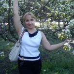 Предлагаю свою помощь в организации банкетов, фуршетов. Подработка, Новосибирск