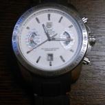 Часы мужские продам, Новосибирск