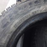 Продам зимние шипованные шины Bridgestone 175/70/R13 82Т (4 шт), Новосибирск