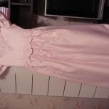 Платье праздничное, Новосибирск