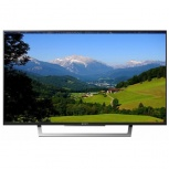 Новый 32'' (81см) sony kdl-32wd756 edge led smart wi-fi 50hz fhd, Новосибирск