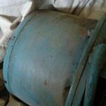 Продам тельфер Болгарский 3-х тонный, Новосибирск