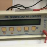 Электроэпилятор epil sensor, Новосибирск