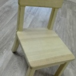 продам детский стульчик, Новосибирск