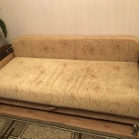 Диван, кресло, Новосибирск