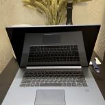 Ноутбук Lenovo Ideapad 530s 15IKB, Новосибирск
