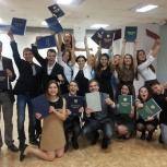 Переплет дипломов, ВКР  по требованиям вашего ВУЗа, Новосибирск