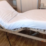 Кровать Релакс Электро 2, Новосибирск