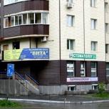 Сдам в аренду кабинет косметолога, Новосибирск