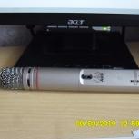 Продам микрофон AKG  C1000G, Новосибирск