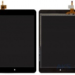 Продам тачскрин на планшет Prestigio MultiPad 4 Quantum 7.85., Новосибирск