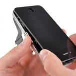 Дисплей замена iPhone 5 / 5s, Новосибирск