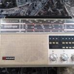 Продам радиоприемник Океан, Новосибирск
