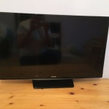 """телевизор Samsung UE32H4000 - 32"""", DVB-T2, 720p HD, Новосибирск"""