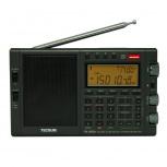 Новый радиоприемник Tecsun PL-990x, Новосибирск