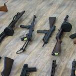 куплю пневмат. винтовку, Новосибирск