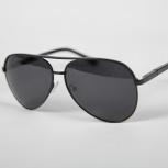 Ray Ban очки солнцезащитные, оригинальные, Новосибирск