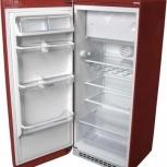 Выкуп холодильников, рабочих и неисправных, Новосибирск